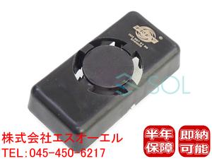 ベンツ W212 W218 X204 R172 ジャッキアップポイント E250 E300 E350 E550 E63 CLS350 CLS63 GLK300 GLK350 SLC180 SLC200 0029976186