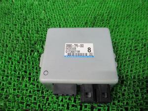 Acty  HA9  PS компьютер  39980-TP8-003 /36462