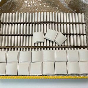 エコカラットプラス ヴィーレ WE1(ホワイト) バラ180枚