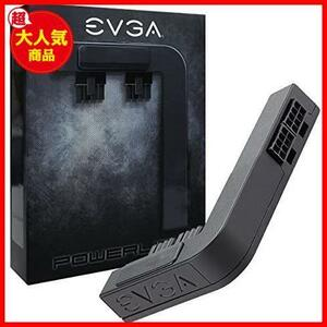 EVGA PowerLink Support ALL NVIDIA Founders Edition & ALL EVGA GeForce GTX 1080 Ti/1080/1070/1060 600-PL-2816-LR [並行輸入品]