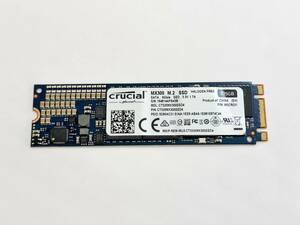 新品 Crucial MX300 525GB 3Dチップ M.2 2280 SATA SSD ( 500GB 480GB )