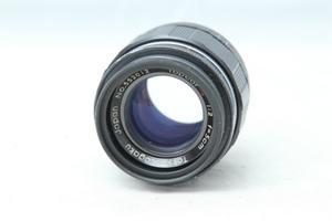 銘玉☆Tokyo Kogaku Japan Topcor-s 5cm f2 50mm トプコール 東京光学 ライカ L39 マウント Leica