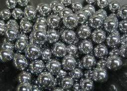 Pachinko ball (100 pieces)
