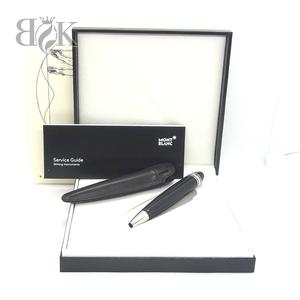 モンブラン 108963 マイスターシュテュック スケッチペン 未使用 ●