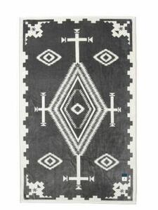 スノーピーク×ペンドルトン タオル ブランケット コットン SP×PENDLETON Cotton Blanket one GY SI-19SU001GY