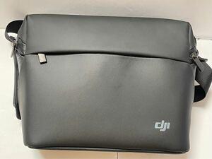 DJI AIR2.AIR2S用キャリーバッグ