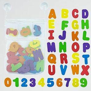 新品 好評 お風呂おもちゃ YongnKids J-NF 子供おもちゃ 知育おもち 水遊び プ-ル おもちゃ おふろおもちゃセット 吸盤