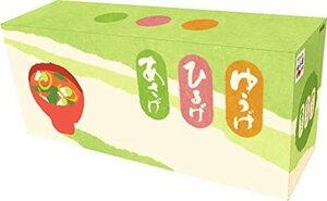 永谷園 あさげ ひるげ ゆうげ おみそ汁アソートBOX(粉末タイプ) 30食入