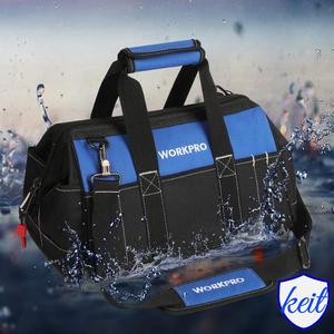 工具箱 作業道具入れ ツールバッグ 工具差し入れ 道具袋 工具バッグ ktna0095