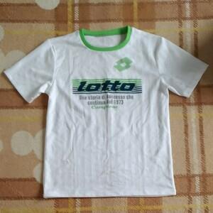 半袖Tシャツ スポーツ 160