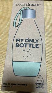 ソーダストリーム マイボトル soda stream my bottle