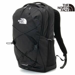 THE NORTH FACE ノースフェイス バックパック Jester