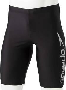 Speedo(スピード) フィットネス水着 Big Liner Jammer ビッグライナージャマー 水泳 メンズ SF62060