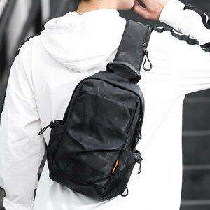 希少ボディバッグ メンズ バッグで携帯充電 斜めがけバッグ ボディバッグ バッグで携帯充電 USBが差せる ボディバッグ 男女兼用 メンズ