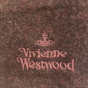 ヴィヴィアンウエストウッド  Vivienne Westwood マフラー