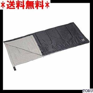 送料無料 キャプテンスタッグ 中綿量600g プレーリー 封筒型シュラフ 用温度15度 シ 寝袋 STAG CAPTAIN 50