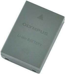 新品OLYMPUS リチウムイオン充電池 BLN-180359483