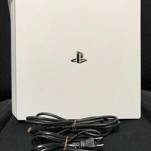 PS4本体 プレステ4 プレイステーション4 PlayStation4 PS4 PlayStation4 pro 本体