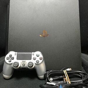 PlayStation4 プレイステーション4 PS4本体 PS4 Pro PS4 ジェットブラック
