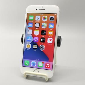 Apple iPhone7 32GB Silver A1779 MNCF2J/A バッテリ67%■ドコモ★Joshin5944【送料無料・1円】