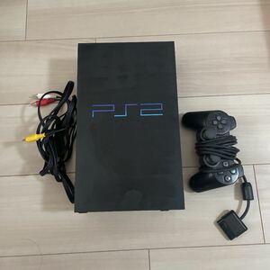 プレイステーション2 PS2 SONY ソニー プレステ2 PlayStation2 ジャンク
