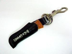 OPINEL 社製 No.4 DEPOSE 折りたたみ ポケット ナイフ