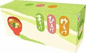 新品永谷園 あさげ・ひるげ・ゆうげ おみそ汁アソートBOX(粉末タイプ) 30食入WZ1Z