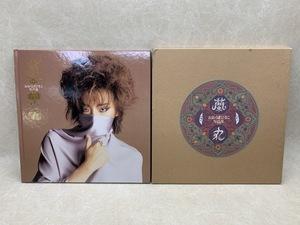 蘭丸 おおくぼひさこ写真集 THE STREET SLIDERS 1989 CIG143