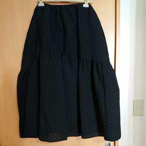 セシリーバンセン スカート