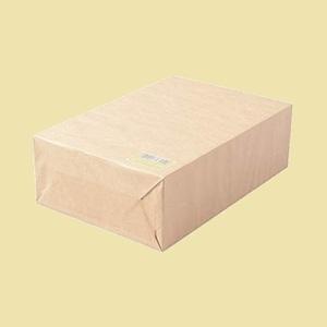 新品 未使用 コピ-用紙 ふじさん企画 K-J1 1000枚 A4-1000-J70 A4 日本製 厚紙 「中厚口」 白色 両面無地 上質紙 70kg 白色度85%