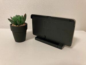 任天堂 3DS 充電台 充電器 CTR-007