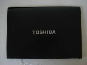 Dynabook RX3 R700 R730用 天板 Wifiアンテナ付き R731 R732 R800 R900にも可能 送料198円~