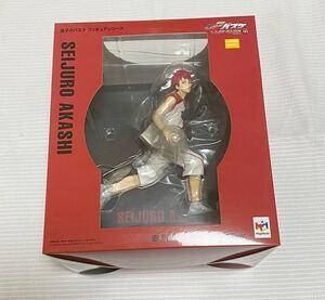 未開封 メガハウス 黒子のバスケ 赤司征十郎 LAST GAME Ver. フィギュア 劇場版 赤司