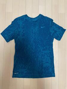 NIKE DRI FIT Tシャツ 半袖 美品