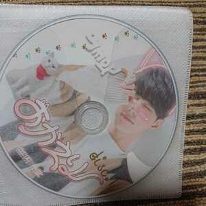 韓国ドラマ 全話 DVD おかえり エル