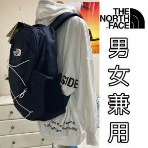 THE NORTH FACE 28L 男女兼用 ユニセックス THE NORTH FACE バックパック リュック