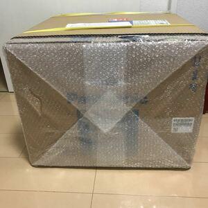 パナソニック Bistro NE-CBS2700 ブラック【新品・未使用】ヤマダデンキの6年無料保証付き