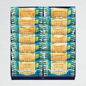 新品 未使用 14個入銀のぶどう シュガ-バタ-サンドの木 P-LI シュガ-バタ-の木
