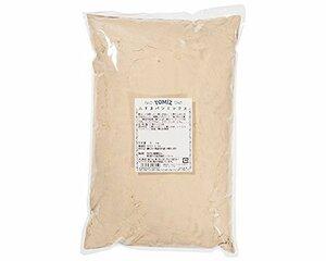 限定価格!1kg ふすまパンミックス / 1kg TOMIZ/cuoca(富澤商店) パン用ミックス粉 HBミックス粉 糖CKW1
