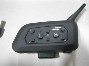 bike in cam music wireless transceiver Bluetooth earphone mike waterproof hands free telephone call smartphone
