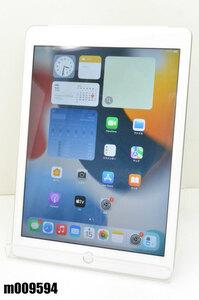 белый  ПЗУ  SIM бесплатно  au SIM Lock  ...  Apple iPad5 Wi-Fi+Cellular 128GB iPadOS15.0.2  серебряный  MP272J/A  Начальная Касуми   [ m009594 ]