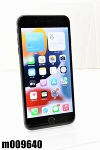 白ロム SIMフリー au SIMロック解除済 Apple iPhone8 Plus 64GB iOS15.0.2 Space Gray MQ9K2J/A 初期化済 【m009640】