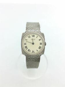 サーカー/SARCAR/手巻き腕時計/アナログ