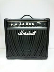 MARSHALL◆MARSHALL/アンプ MB15
