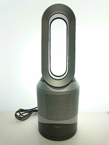dyson◆dyson/空気清浄機 Dyson Pure Hot + Cool HP00ISN