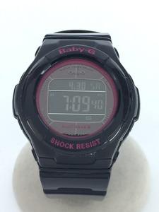 Casio ◆ Часы · Baby-G / Digital / Blk