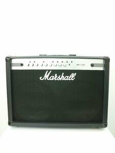 MARSHALL◆マーシャル ギターアンプ
