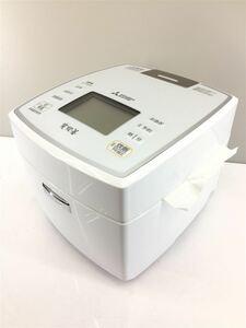 MITSUBISHI◆炊飯器 備長炭 炭炊釜 NJ-VEA10