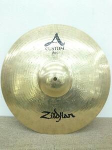 Zildjian◆打楽器/クラッシュシンバル/ドラム・パーカッション