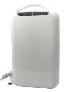 IRIS OHYAMA◆衣類乾燥除湿機 IJD-H20-A デシカント式 スリムタイプ